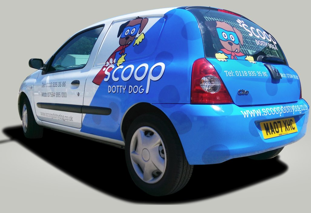 We Offer A Complete Design Service Either From Scratch Or Matching Up To Current Vehicle Make It Easy Get Graphics Onto Your So That You
